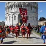 Fairs and folkloristic festivals Italy