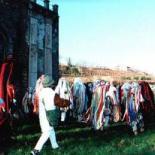 Eventi Basilicata