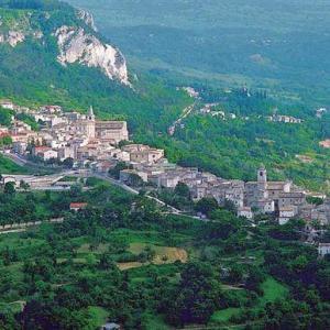 Centri Benessere in Abruzzo