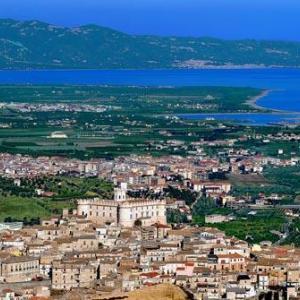 Centro Benessere in Calabria
