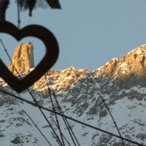 Festa Patronale di San Valentino a Courmayeur