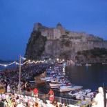 Eventi Campania