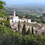 Eventi Umbria