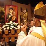 Eventi Puglia