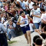 Fairs and folkloristic festivals Abruzzo
