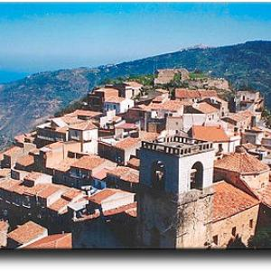 Festa di San Biagio a Militello Rosmarino