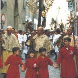 Fairs and folkloristic festivals Piedmont