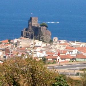 Festa di San Mauro Aci Castello Catania