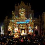 Eventi Sicilia