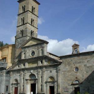 Festa di Santa Cristina a Bolsena