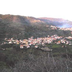 Festa di Santa Lucia Esporlatu Sassari