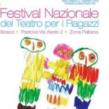 Art and music Veneto