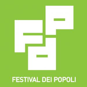 Festival dei Popoli - Festival Internazionale del Film Documentario Firenze