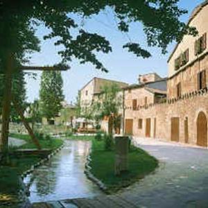 Fiera di Santa Lucia Rimini San Giovanni in Marignano