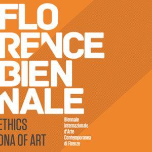 Florence Biennale - Biennale Internazionale d'Arte Contemporanea Firenze