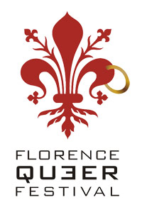Florence Queer Festival Firenze