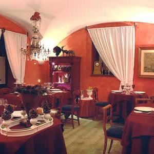 Gastronomia a Madonna di Campiglio
