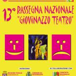 Art and music Apulia