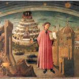History Firenze