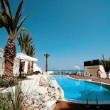 Spa Apulia