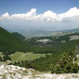 About Basilicata
