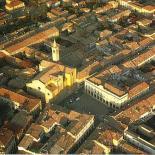 Eventi Lombardia