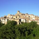 Fairs and folkloristic festivals Italy January