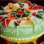 Gastronomy Sicily