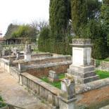 Archäologie Italien