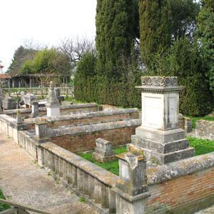 La storia di Aquileia