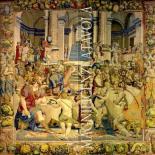 Arte e musica Tivoli
