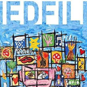 MedFilm Festival Roma