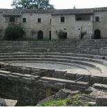 L'histoire Italie