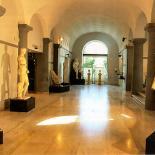 Musei Abruzzo