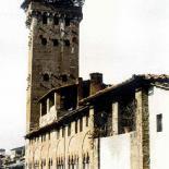 Musei Toscana