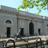 Museums Liguria