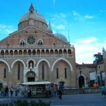 Musei Veneto