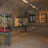 Musei Lazio