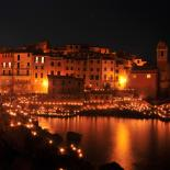 Events Liguria