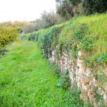 Parchi Toscana