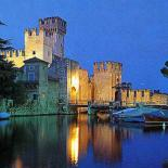 Ville d'art Italie