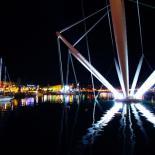 Art and music Liguria