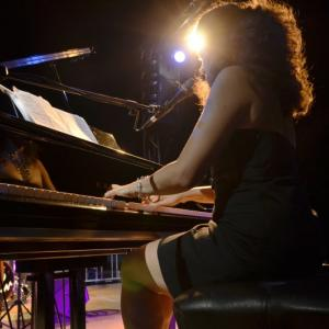 Otranto Jazz Festival