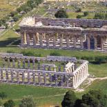 Museums Campania
