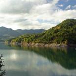 About Liguria