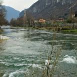 About Veneto