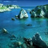 Parchi Italia