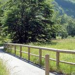 Parchi Massa Carrara