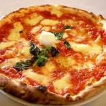 Gastronomy Campania