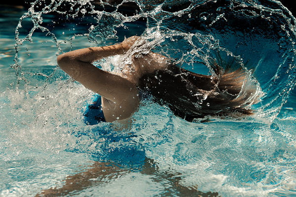 Trova l'hotel con piscina dove trascorrere le tue vacanze